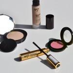 No7 make-up | Label of Suze