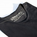 ShirtsofCotton Vaderdagcadeau | Label of Suze