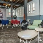 Designer festival @ Het Continent | Label of Suze