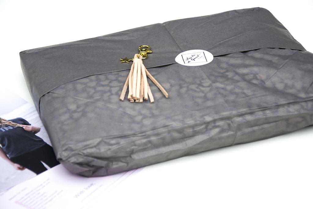 Ontdekt: Anita de Groot Designs | Label of Suze