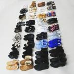 Mijn schoenen stash + video! | Label of Suze