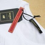 Nieuw - Balmain x H&M shirtje | Label of Suze