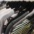 Shop my closet   Label of Suze