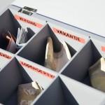 DIY - overzichtelijk geld sparen | Label of Suze