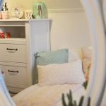 Een kijkje in mijn slaapkamer – roomtour 2.0   Label of Suze