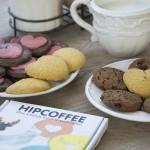 Ditverzinjeniet.nl - Hipcoffee koffiemallen | Label of Suze