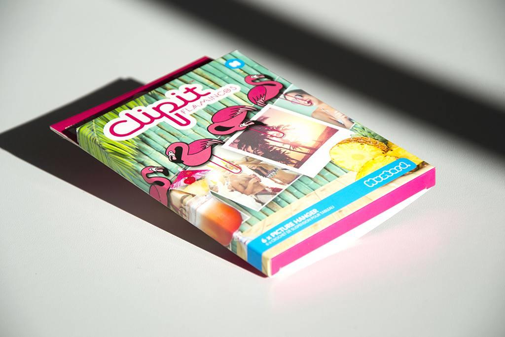 Ditverzinjeniet.nl – Originele cadeaus | Label of Suze