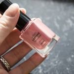 Hema Long Lasting Nailpolish – 011 | Label of Suze