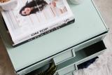 Opruimen & opbergen met pib ? | Label of Suze